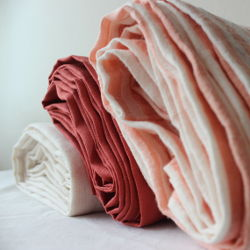 How to wash your Ring sling